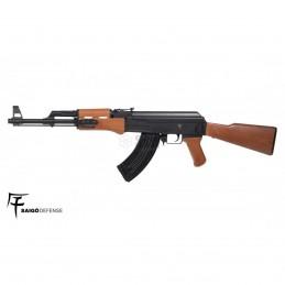 FUSIL SAIGO AK47 6mm (Tipo...
