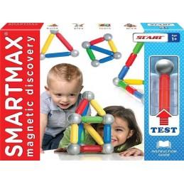 SMARTMAX START STEM