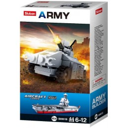SLUBAN ARMY 10IN1...