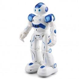 RC ROBOT SENSIBLE TR832