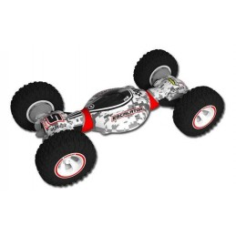 COCHE RC ESCALATOR NINCO
