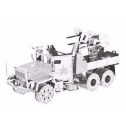 M35 ANTI-AIRCRAFT TRUCK -...