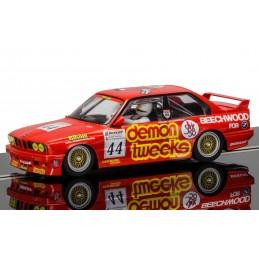 1:32 E30 BMW M3
