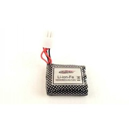 BATERIA LI-ON 9.6V 800MAH...