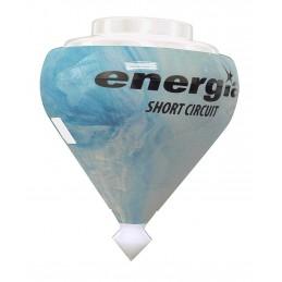 PEONZA SHORT CIRCUIT ENERGIA