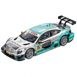 1:32 AMG MERCEDES C-COUPE DTM