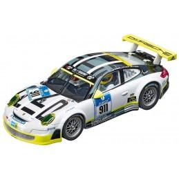 1:32 PORSCHE 911 GT3 RSR...