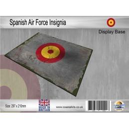 1:72 SPANISH AIR FORCE -...