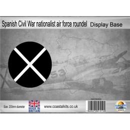 CIRCULAR SPANISH CIVIL -...