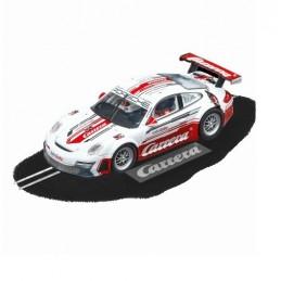 1:32 PORCHE 911 GT3 RSR