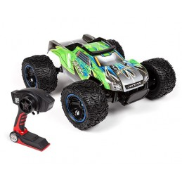1/10 RC OFF ROAD ATTAK...
