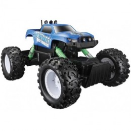 1:10 ROCK CRAWLER RC 27MHZ...