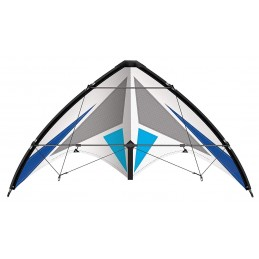 COMETA FLASH 170 CX-KITE...