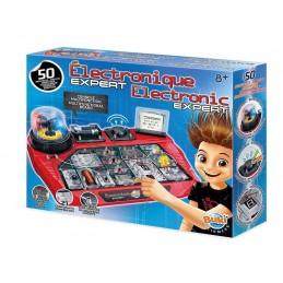 ELECTRONICA DE EXPERTOS -...