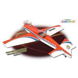 AVION EXTRA 300S 46-55...
