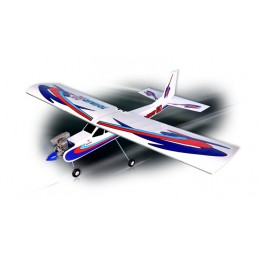 AVION TRAINER 60-91/15cc...
