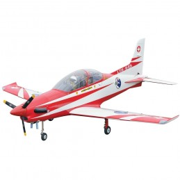 AVION PILATUS PC21 120/22cc...