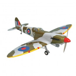 AVION SPITFIRE 30CC. SEMI...