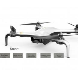 DRONE WIFI BRUSHELSS 5G...