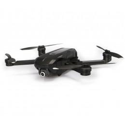 DRON MANTIS Q...