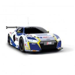 "1:43 AUDI R8 LMS GT3 ""Huet""..."