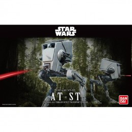 "1:48 AT-ST ""STAR WARS""..."