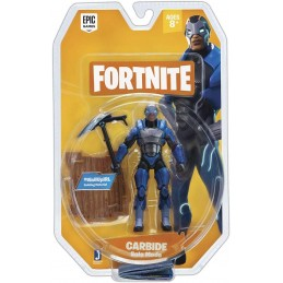 FIGURA CARBURO FORTNITE
