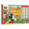 PARCHIS MICKEY