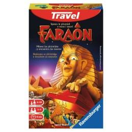 FARAON EDICION VIAJE de...