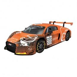 "1:32 AUDI R8 LMS GT3 ""Motor..."
