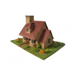 RURAL HOUSE 1