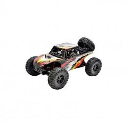 1/10 COCHE OCTANE XL BRUSHLESS