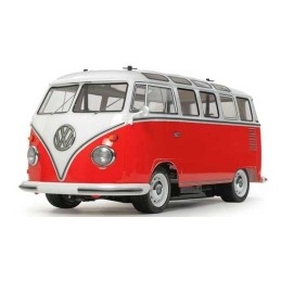 1:10 KIT VW BUS VOLKSWAGEN...