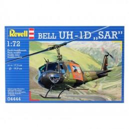 """1:72 BELL UH-1D """"SAR"""""""