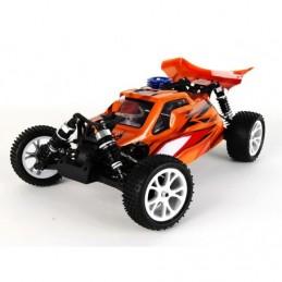 1/10 NEW SPIRIT N1 MOTOR...