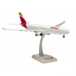 1:200 Airbus A330-300...