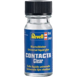 CONTACTA CLEAR 20Gr. REVELL