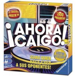 AHORA CAIGO - JUEGO DE MESA
