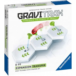 GRAVITRAX: TRANSFER