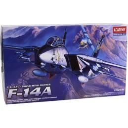 1:72 AVION F14A