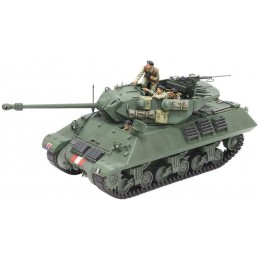 1:35 BRITHSH TANK DESTROYER...