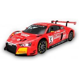 """1:43 AUDI R8 LMS GT3 """"SCHRAMM"""""""