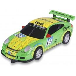 """1:43 PORSCHE 911 GT3 """"BOLT"""""""