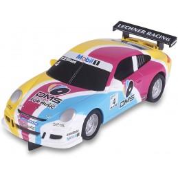 """1:42 PORSCHE 911 GT3 """"TIO"""""""