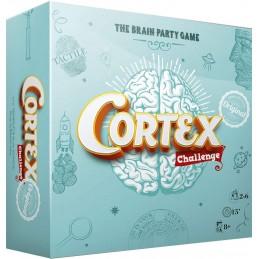 CORTEX CHALLENGE - JUEGO DE...
