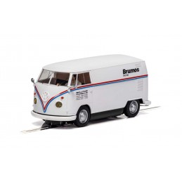 1:32 VW PANEL VAN TIB BRUNO...