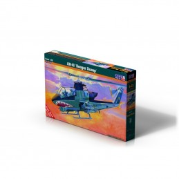 1:72 AH-1G SOOGAR SCOOP