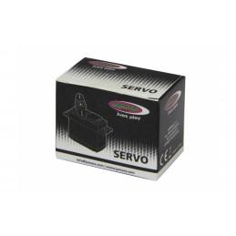 SERVO Q7 JR STANDARD