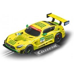 1:43 MERCEDES-AMG GT3...