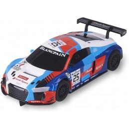 """1:43 AUDI R8 LMS GT3 """"AUDI..."""